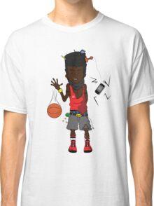High Top Classic T-Shirt