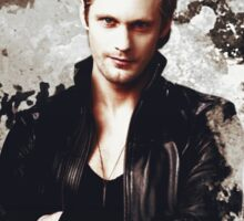 Eric Northman Sticker
