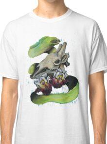 Marius Classic T-Shirt