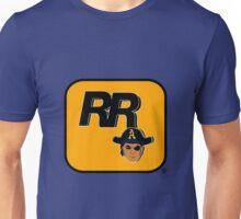 Raider Report 2013 -2014 Unisex T-Shirt