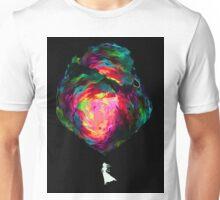"""Contra"" Unisex T-Shirt"