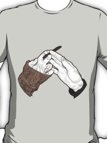 Sharing is Caring! T-Shirt