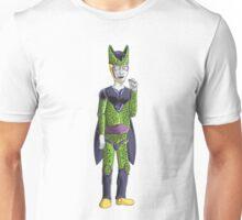 Perfect Dale Unisex T-Shirt