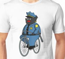 Mr Popo Unisex T-Shirt