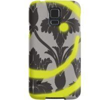 Sherlock Smile Samsung Galaxy Case/Skin