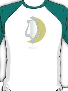 The Fool: Orpheus T-Shirt