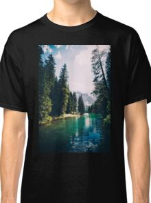 Northern Forest Classic T-Shirt