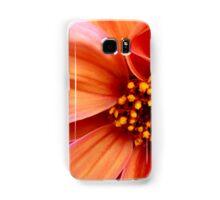 Sunset Condensed Samsung Galaxy Case/Skin