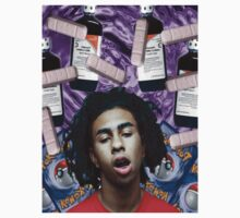 Robb Bank$ T-Shirt  by grantmansour