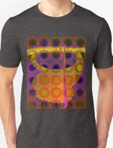 May Fifth Unisex T-Shirt