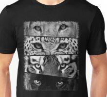 Primal Instinct - version 3 - no text Unisex T-Shirt