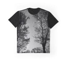 Lightplay Graphic T-Shirt