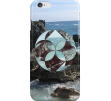 Oceanic iPhone Case/Skin