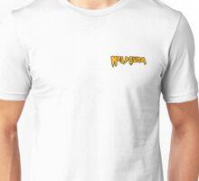 me le suda yellow Unisex T-Shirt