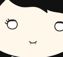 Marceline- Adventure time! Sticker