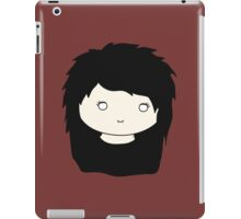 Marceline- Adventure time! iPad Case/Skin