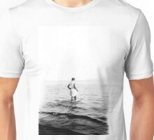 89 Unisex T-Shirt