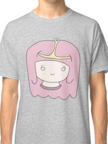 Princess Bubblegum- Adventure time! Classic T-Shirt