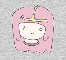 Princess Bubblegum- Adventure time! Tank Top