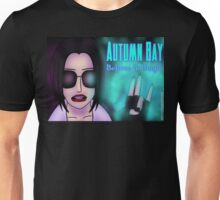 Autumn Bay - Believe in Magic Unisex T-Shirt