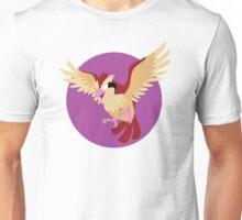 Pidgey - Basic Unisex T-Shirt