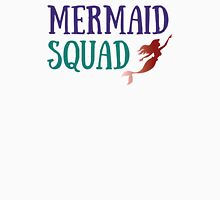 Mermaid Squad Women's Tank Top