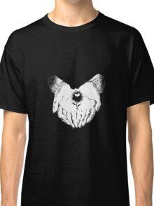 Aku No Hana Flower Symbol Classic T-Shirt