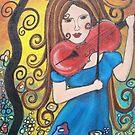 Music In Her Soul by Juli Cady Ryan