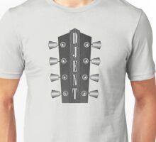 Wonderful Djent - 8Strings Unisex T-Shirt