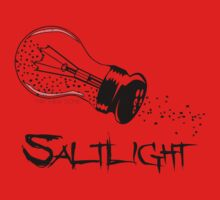 SaltLight One Piece - Short Sleeve