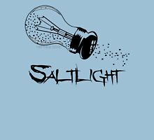 SaltLight Unisex T-Shirt