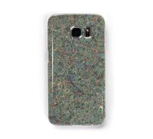 The Art of Paper Samsung Galaxy Case/Skin