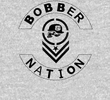 Bobber Nation 21 Hoodie