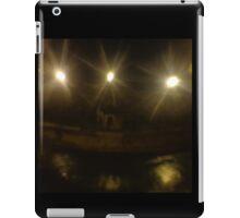 Prison Kiosk iPad Case/Skin