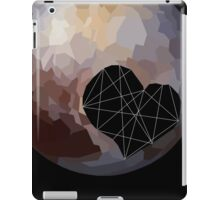 Little Dwarf iPad Case/Skin