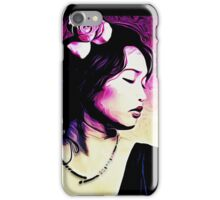 KILL[ING] THE HOST. iPhone Case/Skin