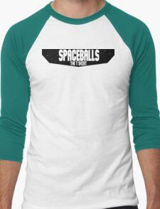Spaceballs: The T-Shirt T-Shirt