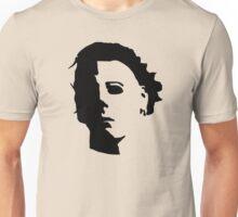 Halloween | Michael Myers Unisex T-Shirt