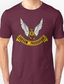 "SAAF 2 Squadron ""Sursam Prorusque"" T-Shirt"