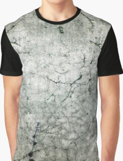 Textures #23b Graphic T-Shirt