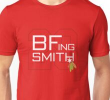BFing Smith T-Shirt