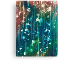 Abstract.32 Canvas Print