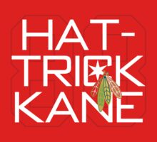 Hat-Trick Kane Kids Clothes
