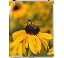 Pollen in Love iPad Case/Skin