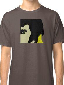 The Spirit of Rock n' Roll Classic T-Shirt
