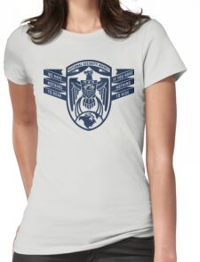 NSA Nothing To Hear T-Shirt