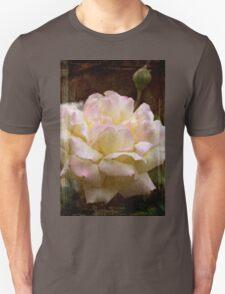 Rose 279 Unisex T-Shirt