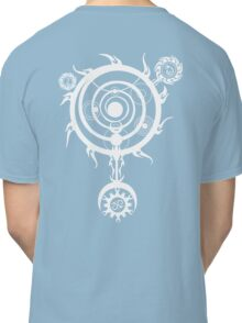 Spell Circle 2 Classic T-Shirt
