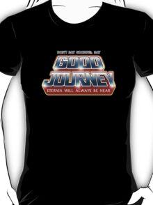 Good Journey T-Shirt