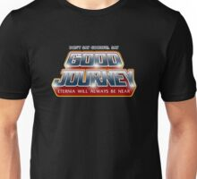 Good Journey Unisex T-Shirt